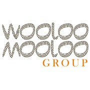 Wooloomooloo Group_logo
